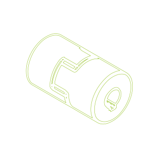 KUZ | Baugröße 19