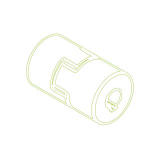 KUZ | Baugröße 38
