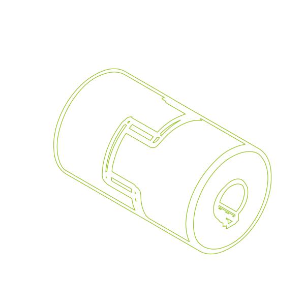 KUZ | Baugröße 60