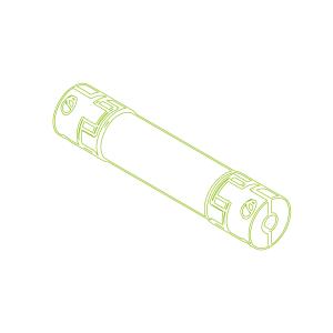 VWZ | Baugröße 60V