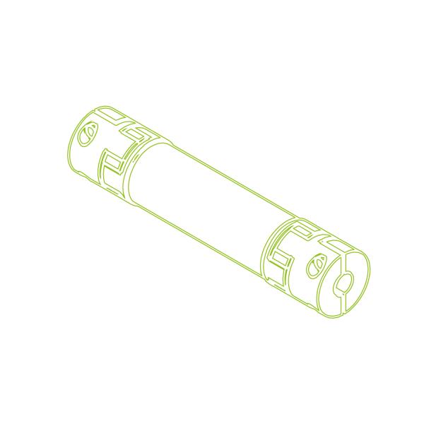 VWZ | Baugröße 80