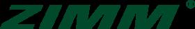 ZIMM Logo
