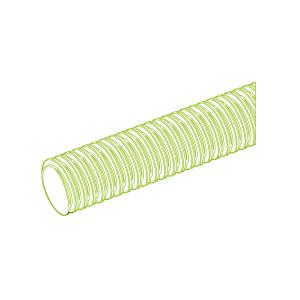 TR-Spindel
