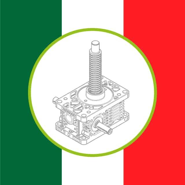 Alea iacta est – ZIMM erweitert Präsenz in Italien