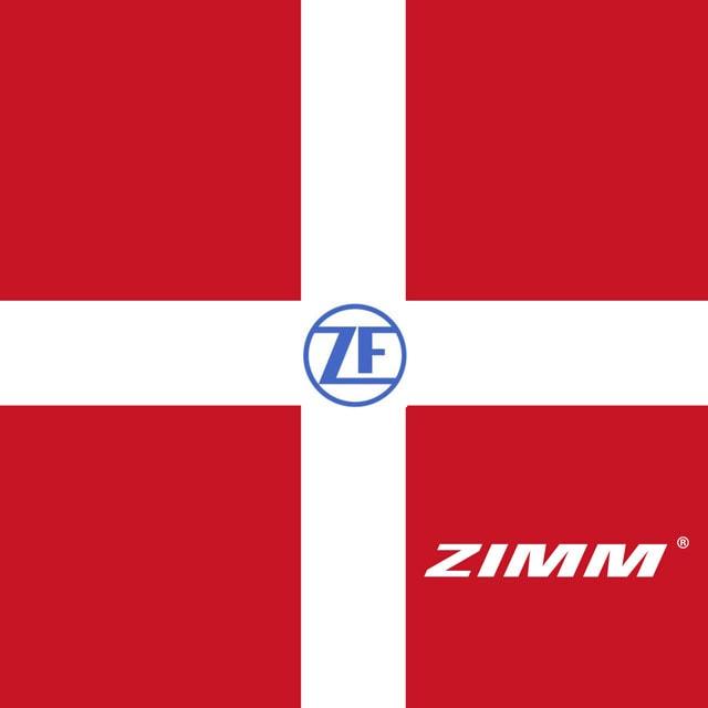 Österreichisch-Dänische Partnerschaft auf hohem Niveau