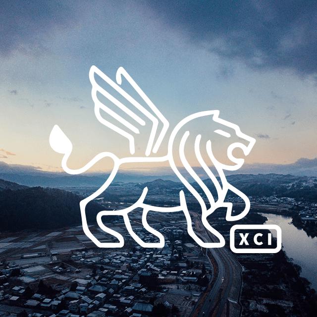 Im Zeichen des geflügelten Löwen