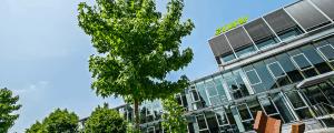 ZIMM Maschinenelemente GmbH + Co KG geht in die ZIMM GmbH über