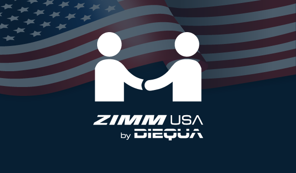 ZIMM Historie 2020