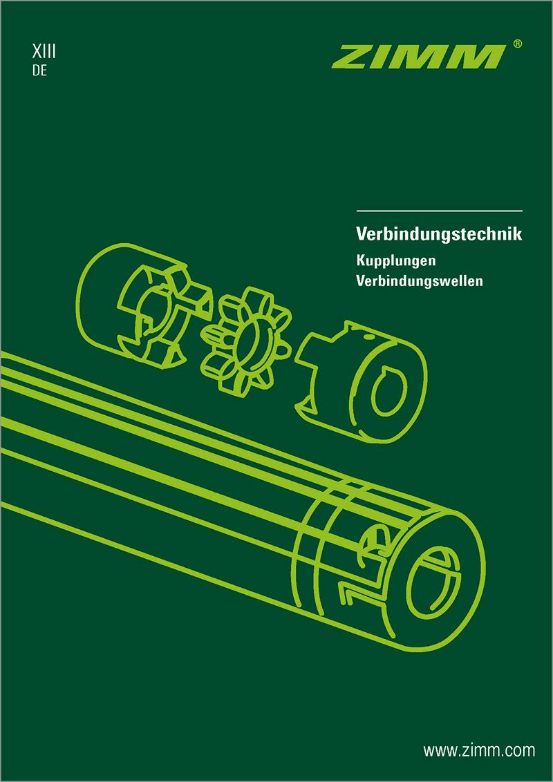 Verbindungstechnik | Deutsch