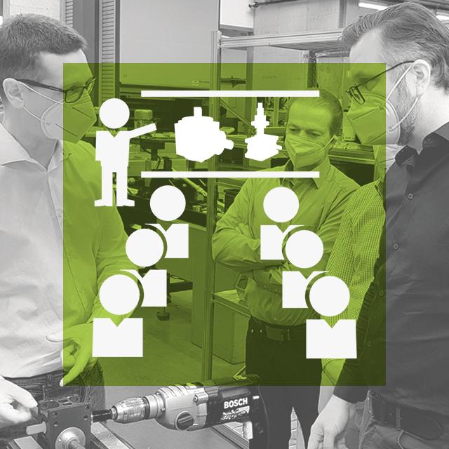 Ringspann AG als neuer Partner der ZIMM Group in der Schweiz_0