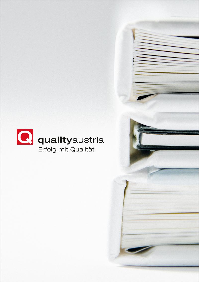 ISO9001_Zertifikat-Deutsch