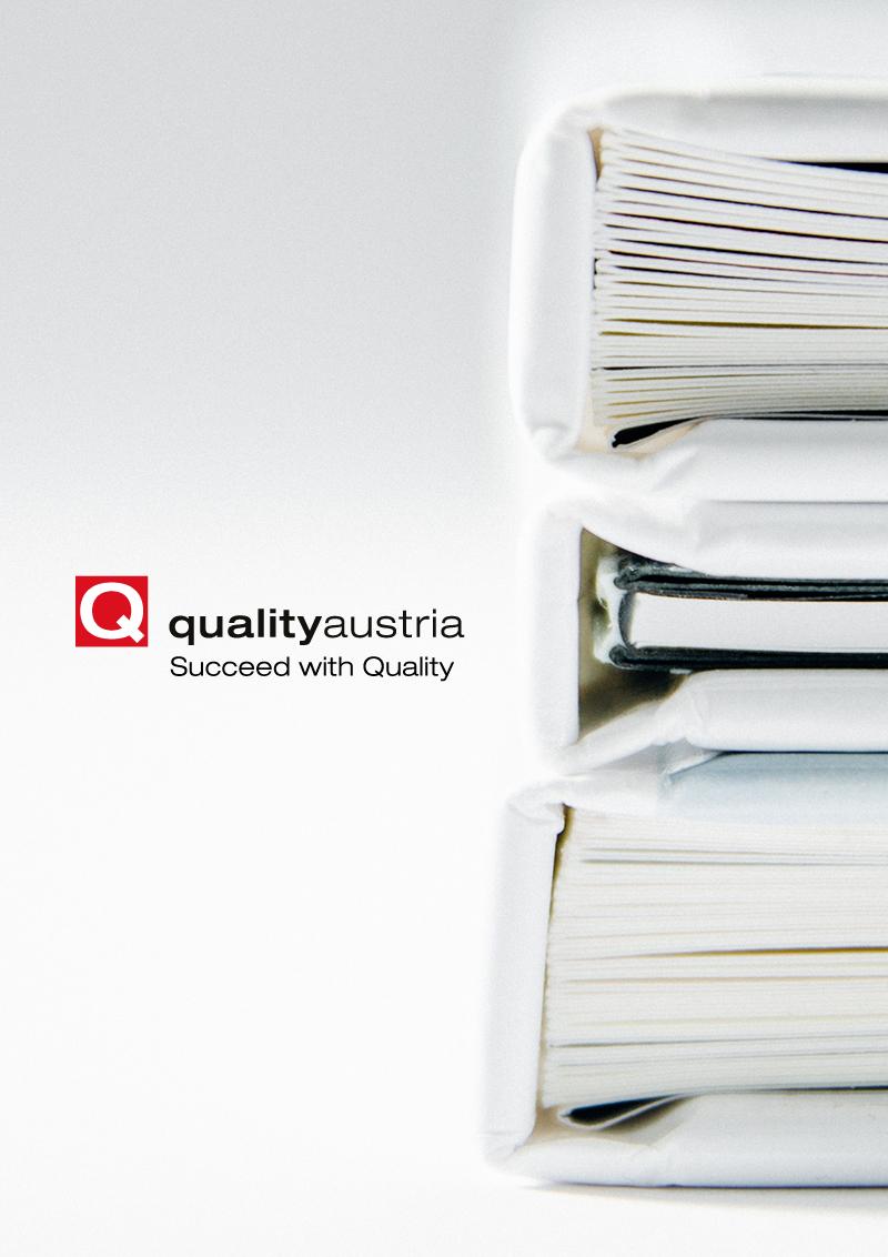 ISO9001_Zertifikat-Englisch