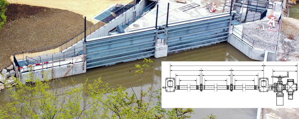 ZIMM Stahlwasserbauprojekt_2